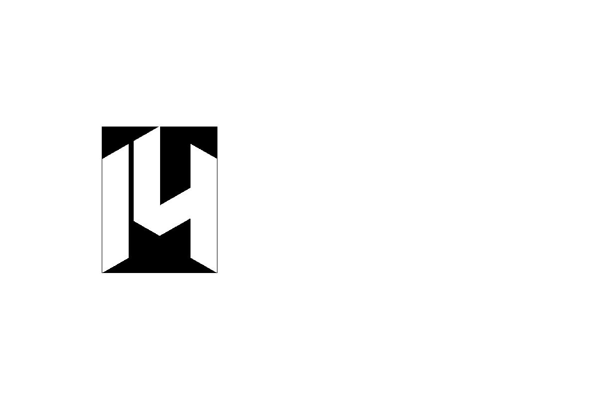 86_Logos_Web_Logos_Fourteen.png