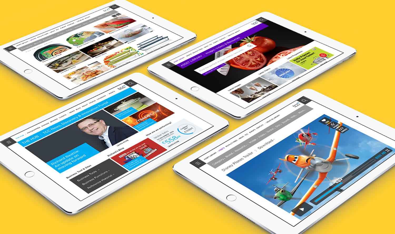 tcc_app_screens_large.jpg