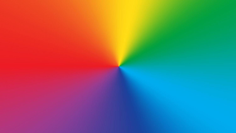 colourandeffect.jpg