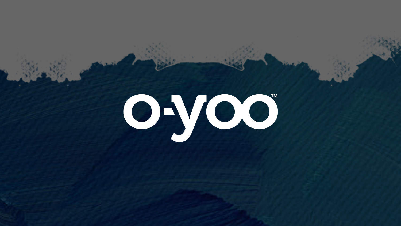 OYOO-intro_web.jpg