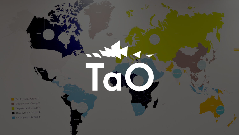 homepage-tao-intro-web.jpg