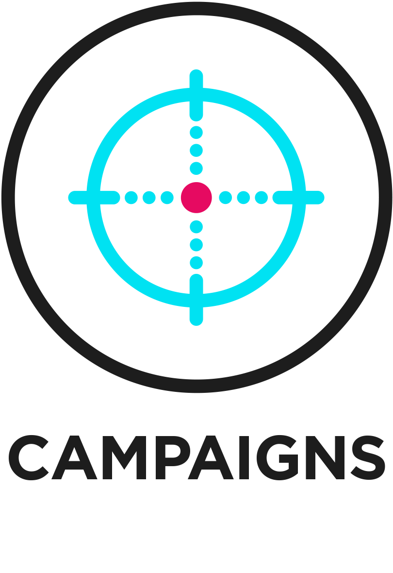 86_Billion_icons_services-campaigns.png