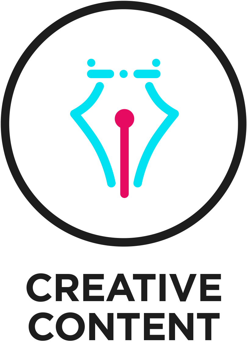 86_Billion_icons_services-creativecon.png