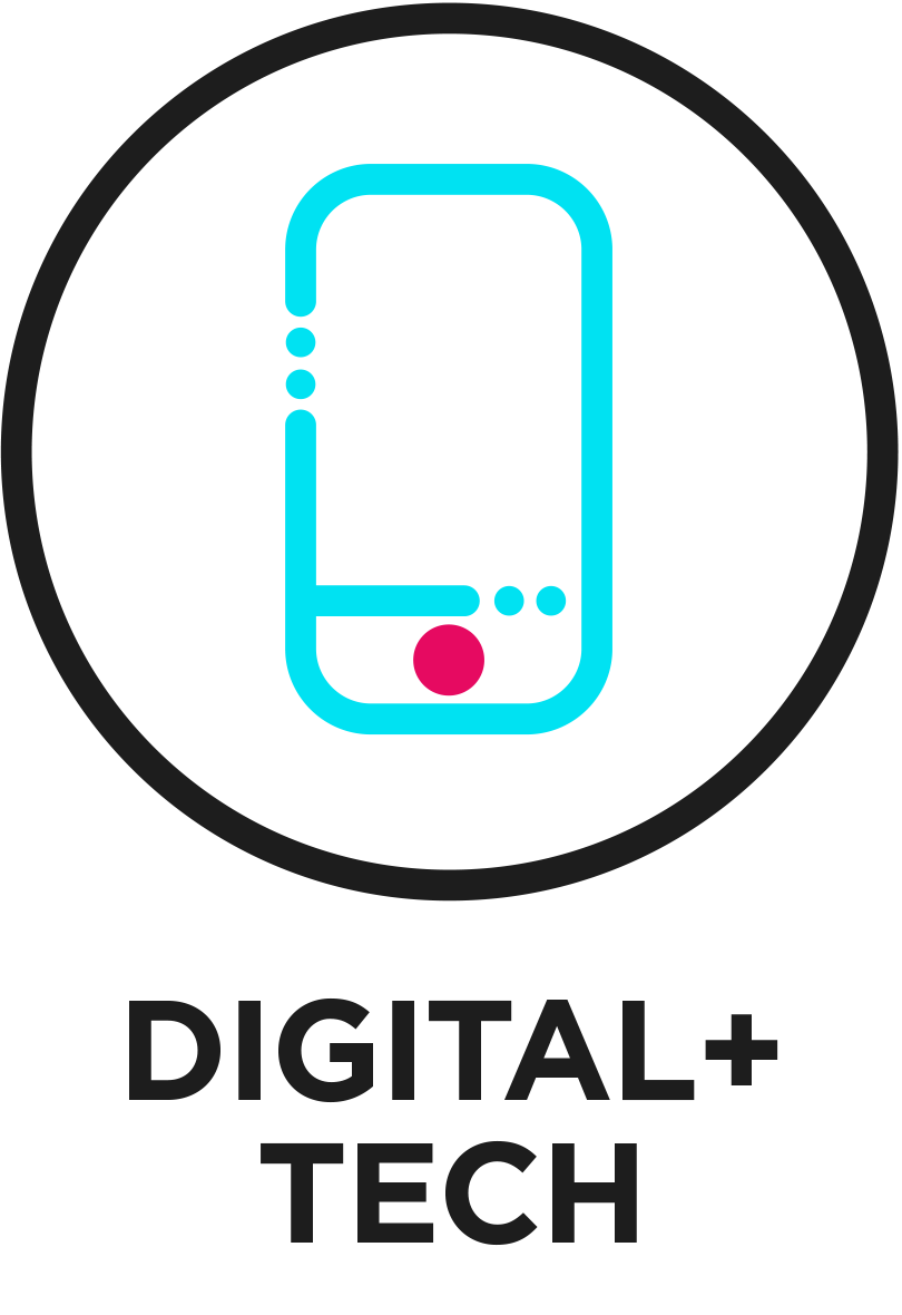 86_Billion_icons_services-digital.png