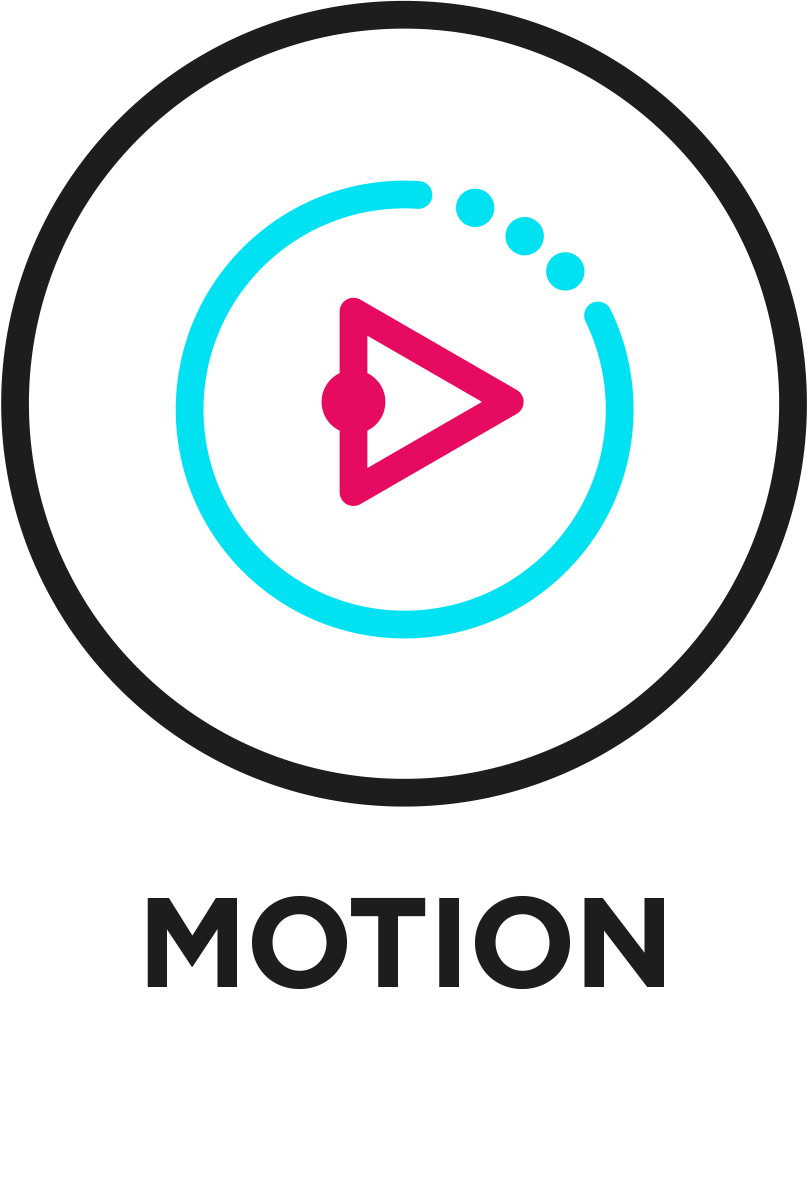 86_Billion_icons_services-motion.png