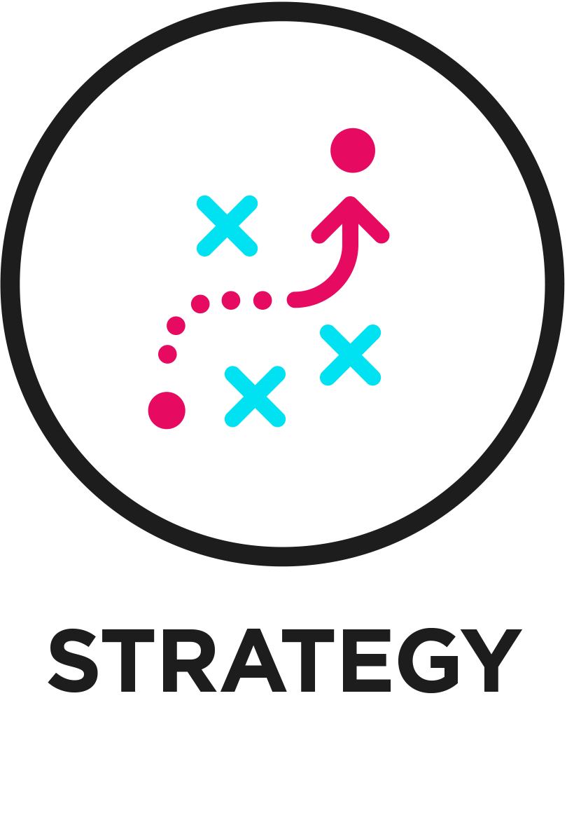 86_Billion_icons_services-strategy.png