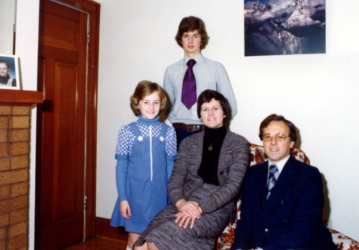 1966 - That policeman was Barney Coombs, who, alongside his wife Jeanette and three children, began his ministry in Basingstoke in 1966. He was instrumental in reshaping the church to accommodate: a more informal style of worship; the regular use of the spiritual gifts in church meetings (including speaking in tongues and prophecy); the emphasis of house groups as a basic unit of church life and the place where individuals could find pastoral care, fellowship and personal development, and where new leadership could emerge; the breaking down of traditional denominational barriers; and a renewed long-standing missionary focus.Despite losing some members who objected to the changes and emphasis on the ministry of the Holy Spirit, members gained far outweighed those lost.