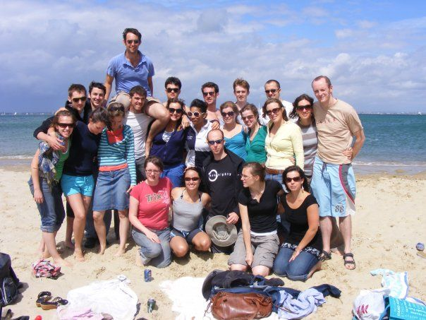2008 - The Apostolic Team spent time considering shared vision and at that time centred around what it described as four pillars: these were being a Pioneering Community, a Relational Community, a Learning and Equipping Community and a Whole of Life Community. These emphases shaped 'celebration' gatherings over the coming year, communications across the churches, and the shared Exploring BCC's course for newcomers. The desire to have a broad all-encompassing vision that gave space for the many and diverse visions, calls and vocations of God's people lay behind this approach. This approach was influential for some years.