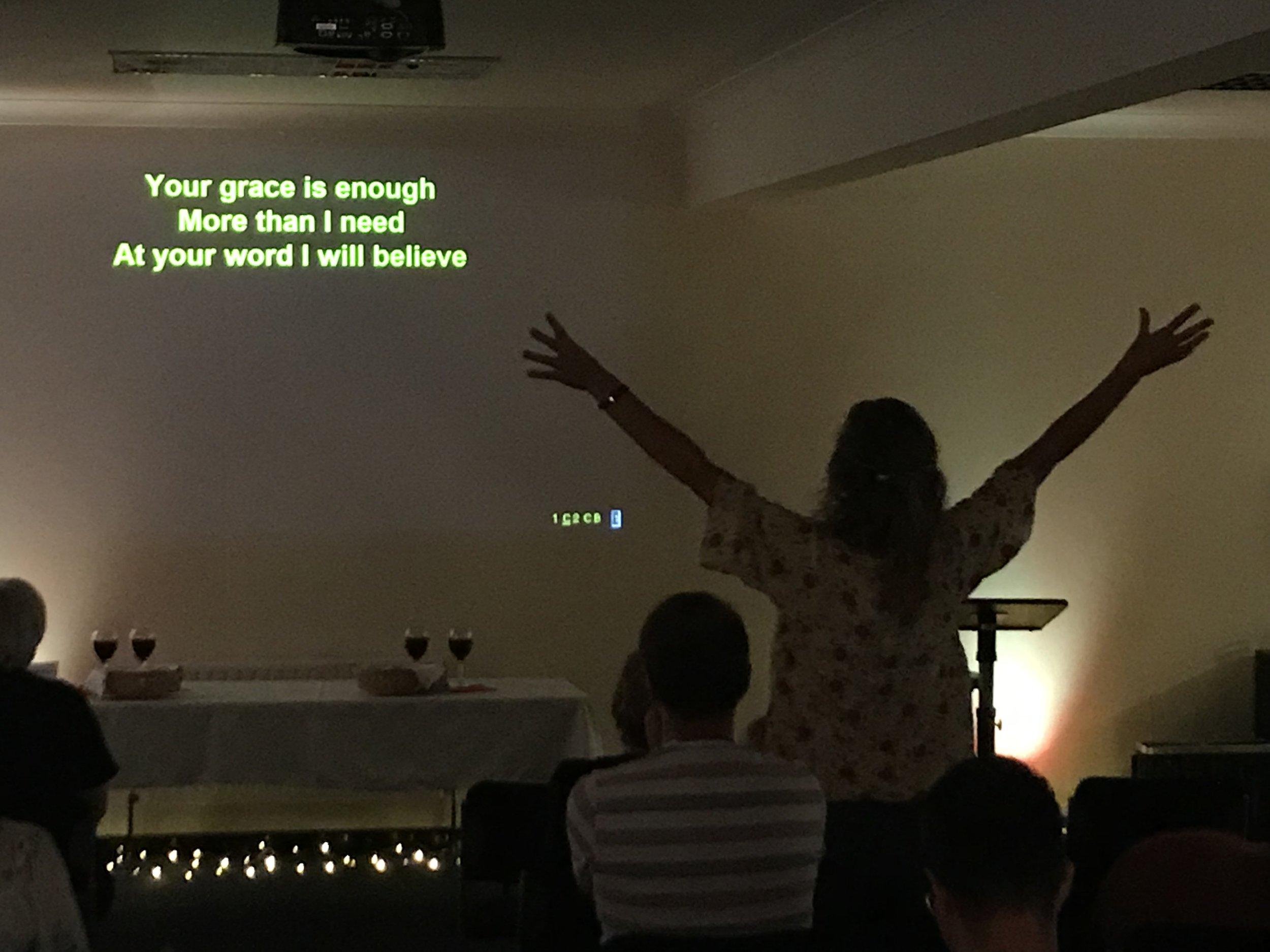 HOPE-worship-2019.jpg