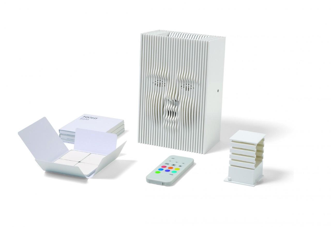ricarica-diffusore-per-ambienti-eolo-rotaliana.jpg