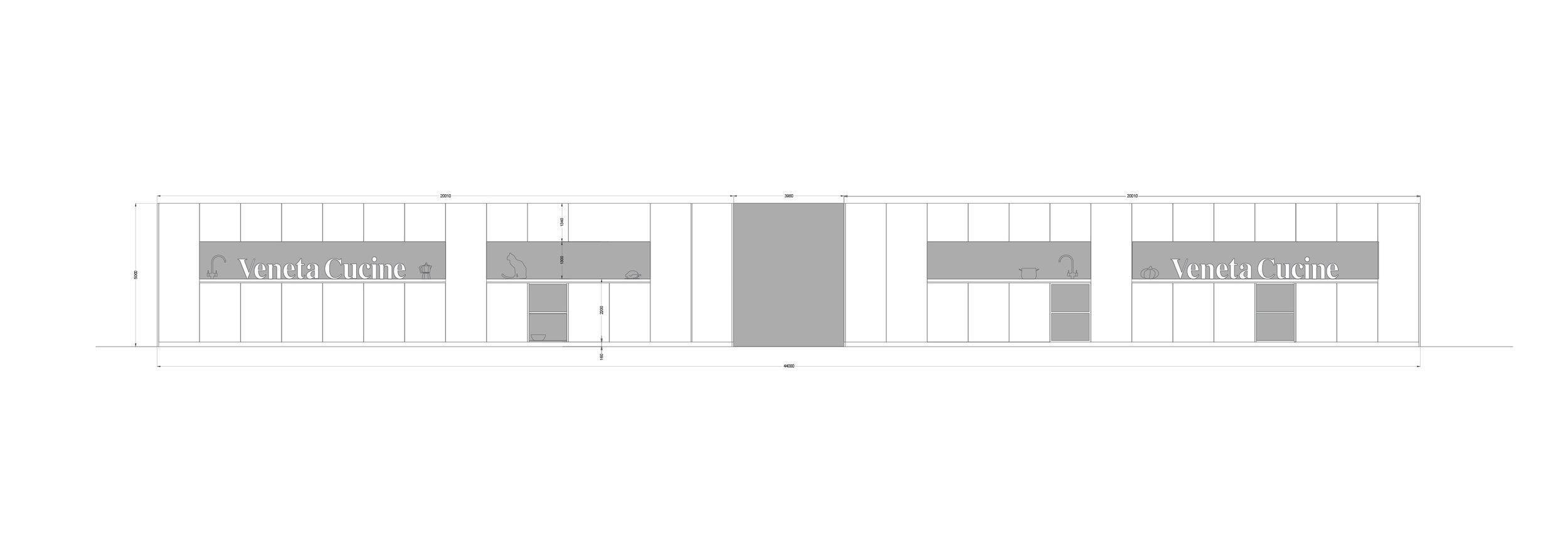 stand+veneta+copiadragged-01.jpg