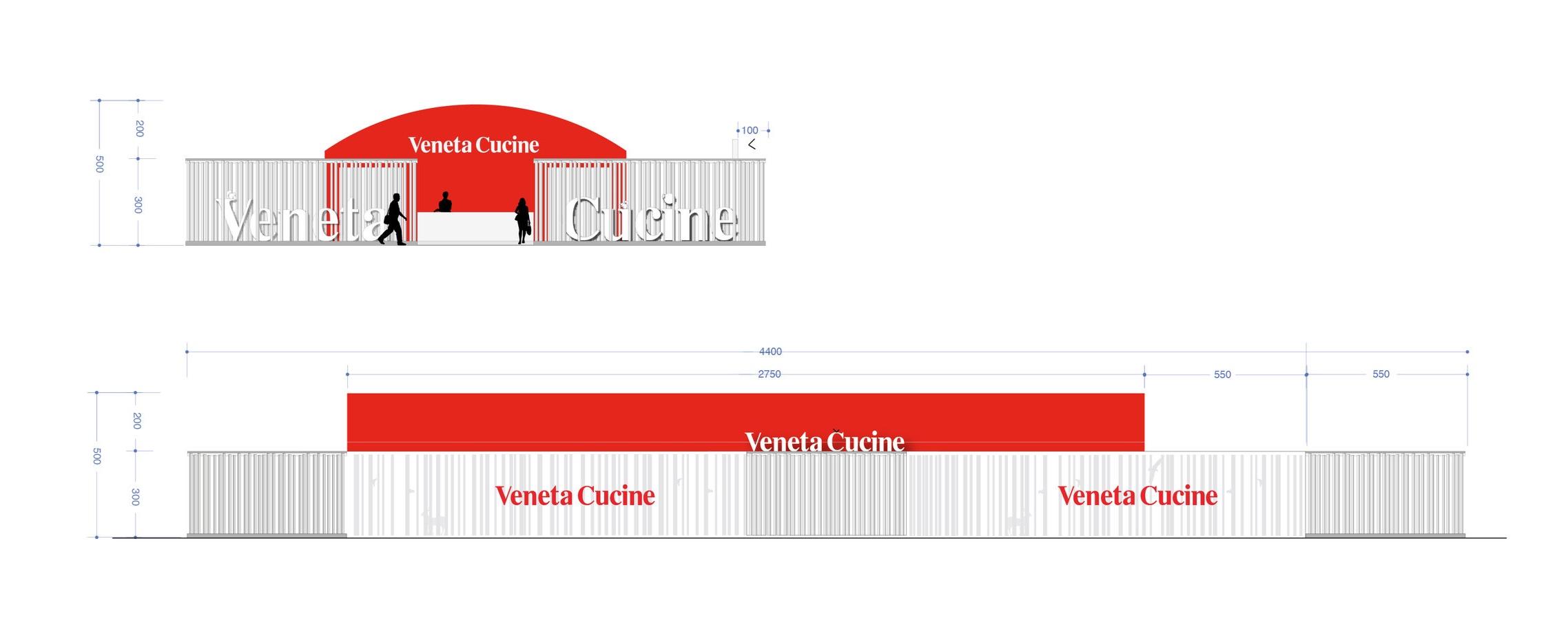stand+veneta+copiadragged2-01.jpg