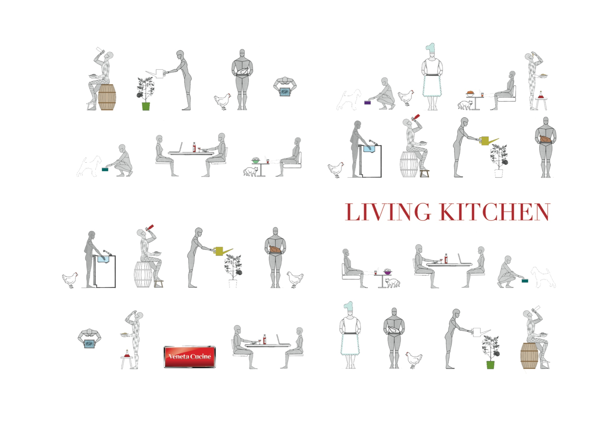 living kitchen.jpg