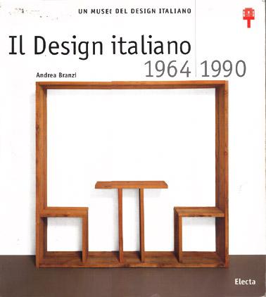 il design italiano.jpg