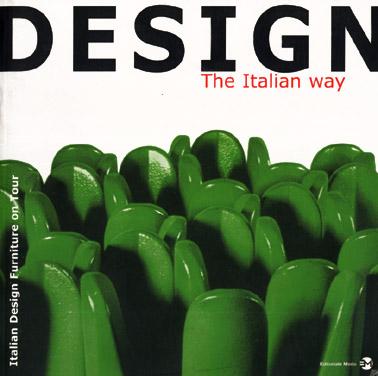 italian way.jpg