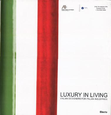 luxury in living.jpg