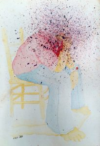 head spatter image from card (1)