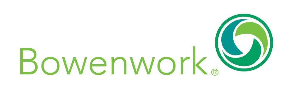 Bowenwork_Logo.jpg