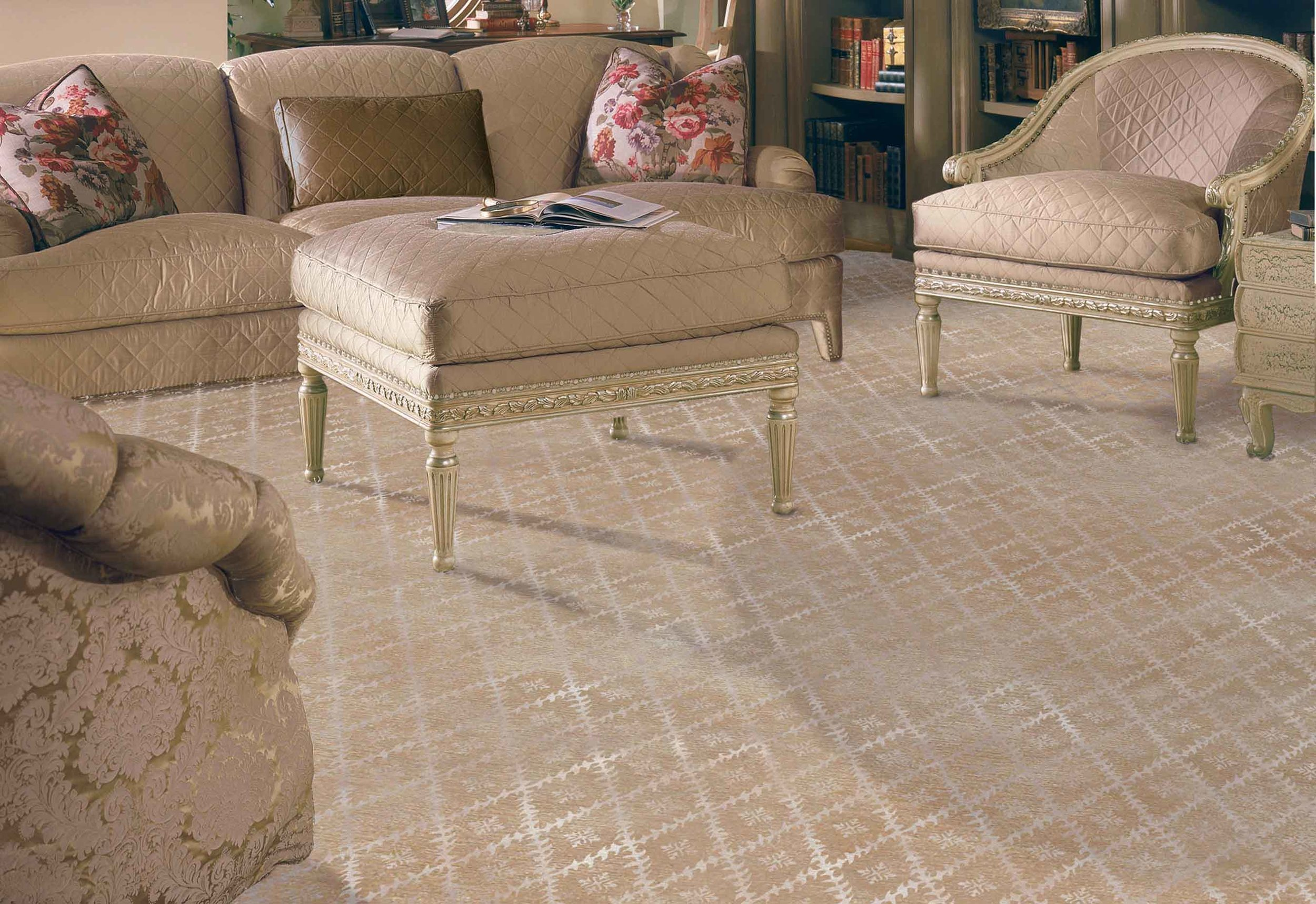 Rugs Designs To Carpet Davis And