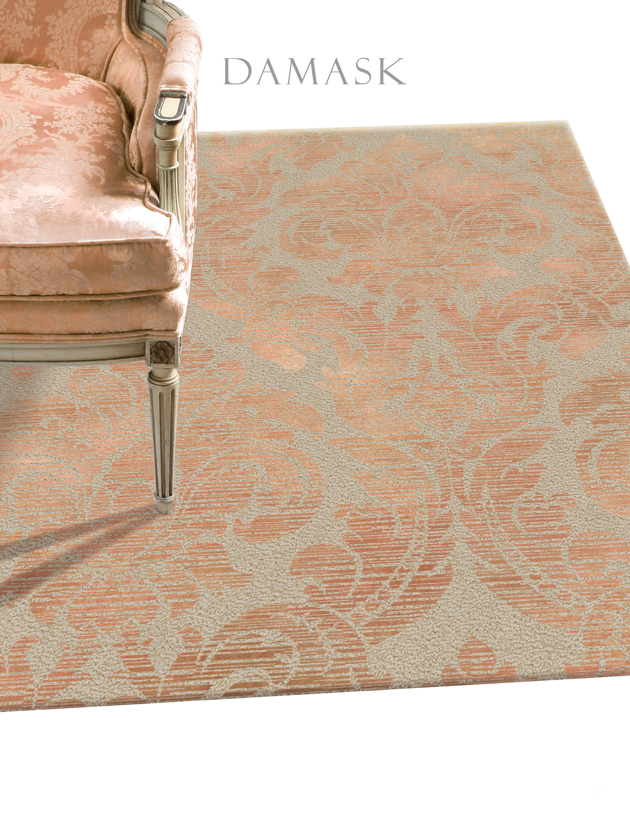 303-Damask front cover.jpg