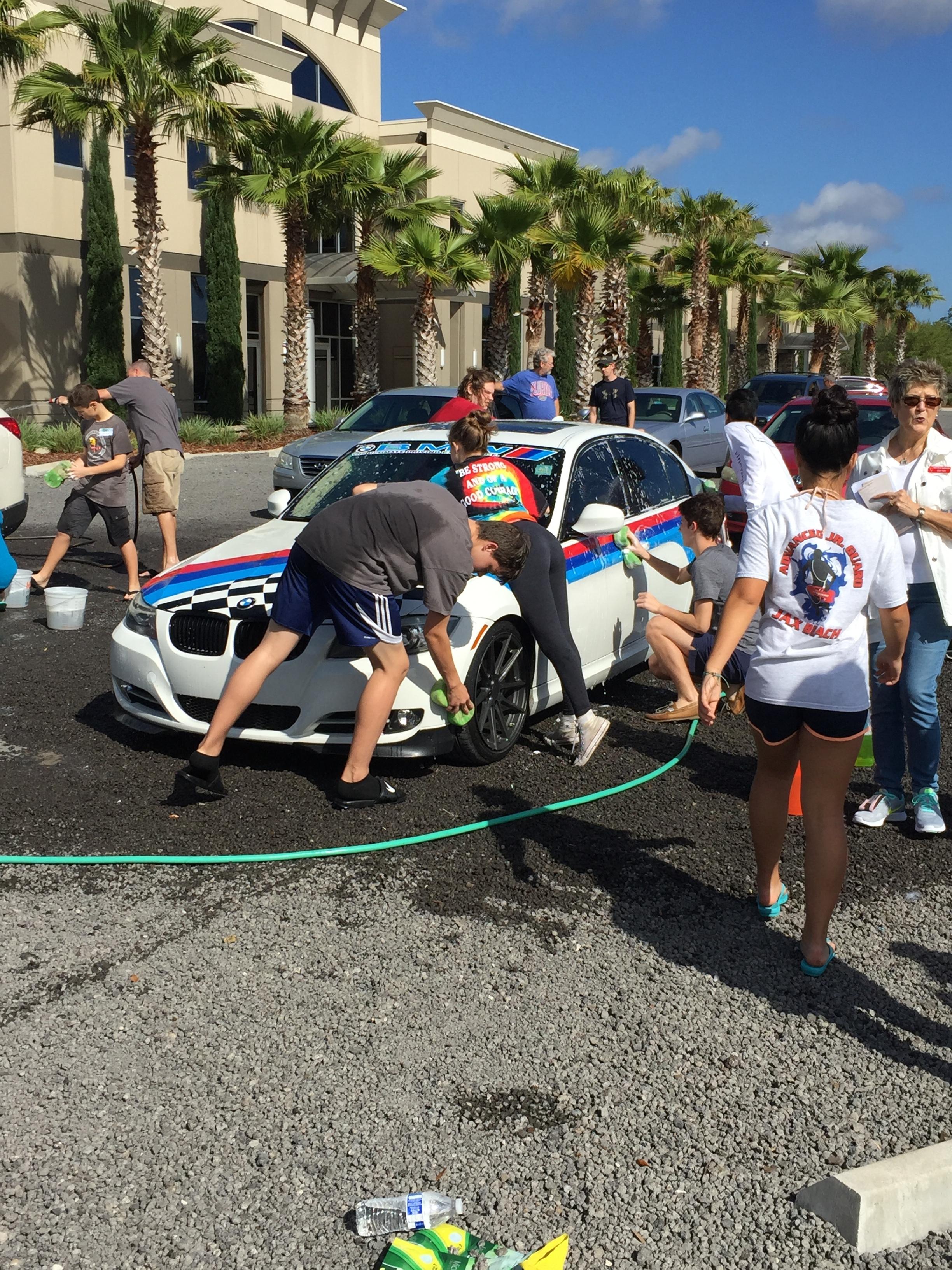 Copy of Chets Car Wash.JPG