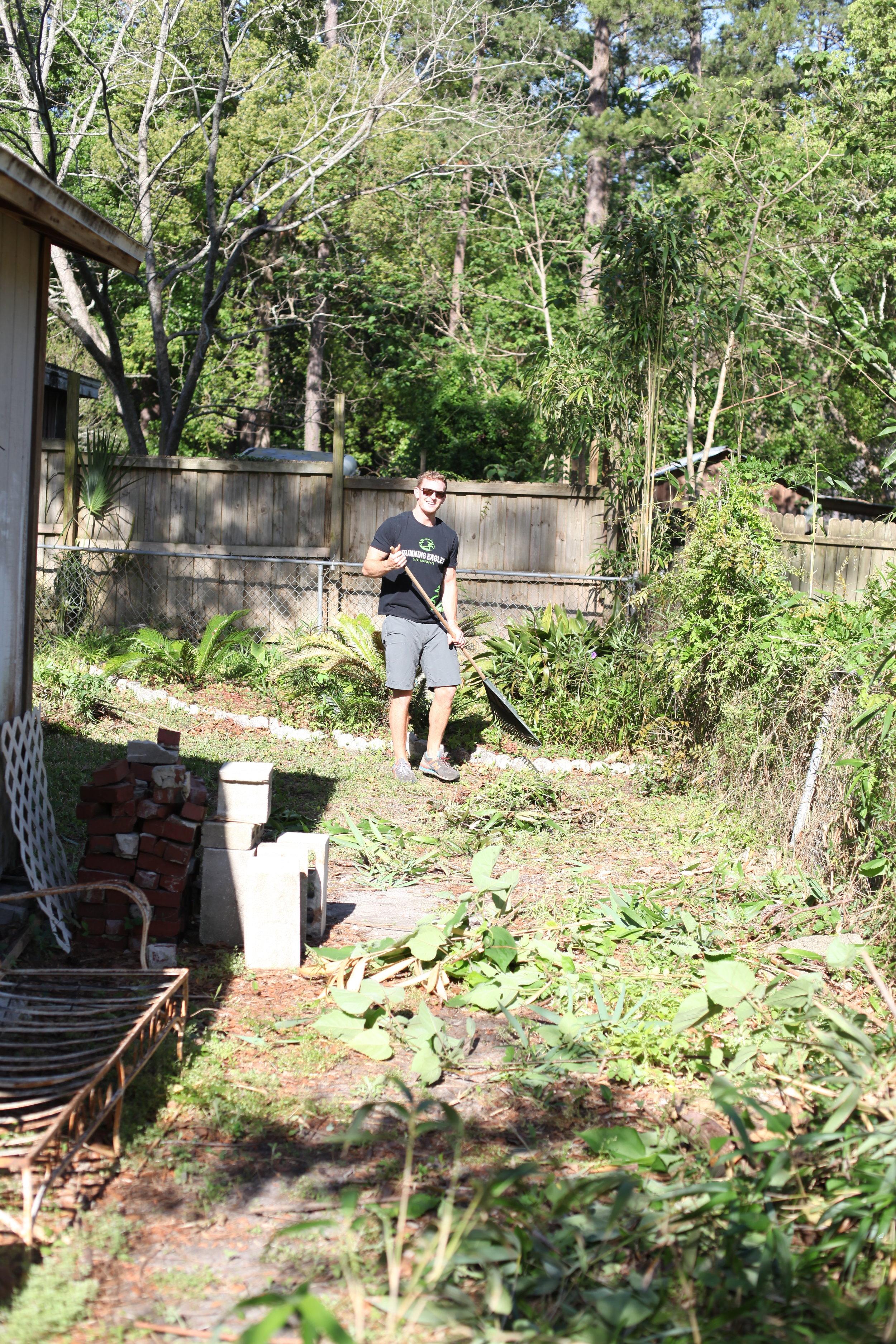 Copy of Yard Clean Up Alice(4).JPG