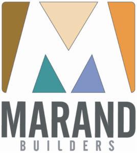 Marand-Builders-268x300.jpg