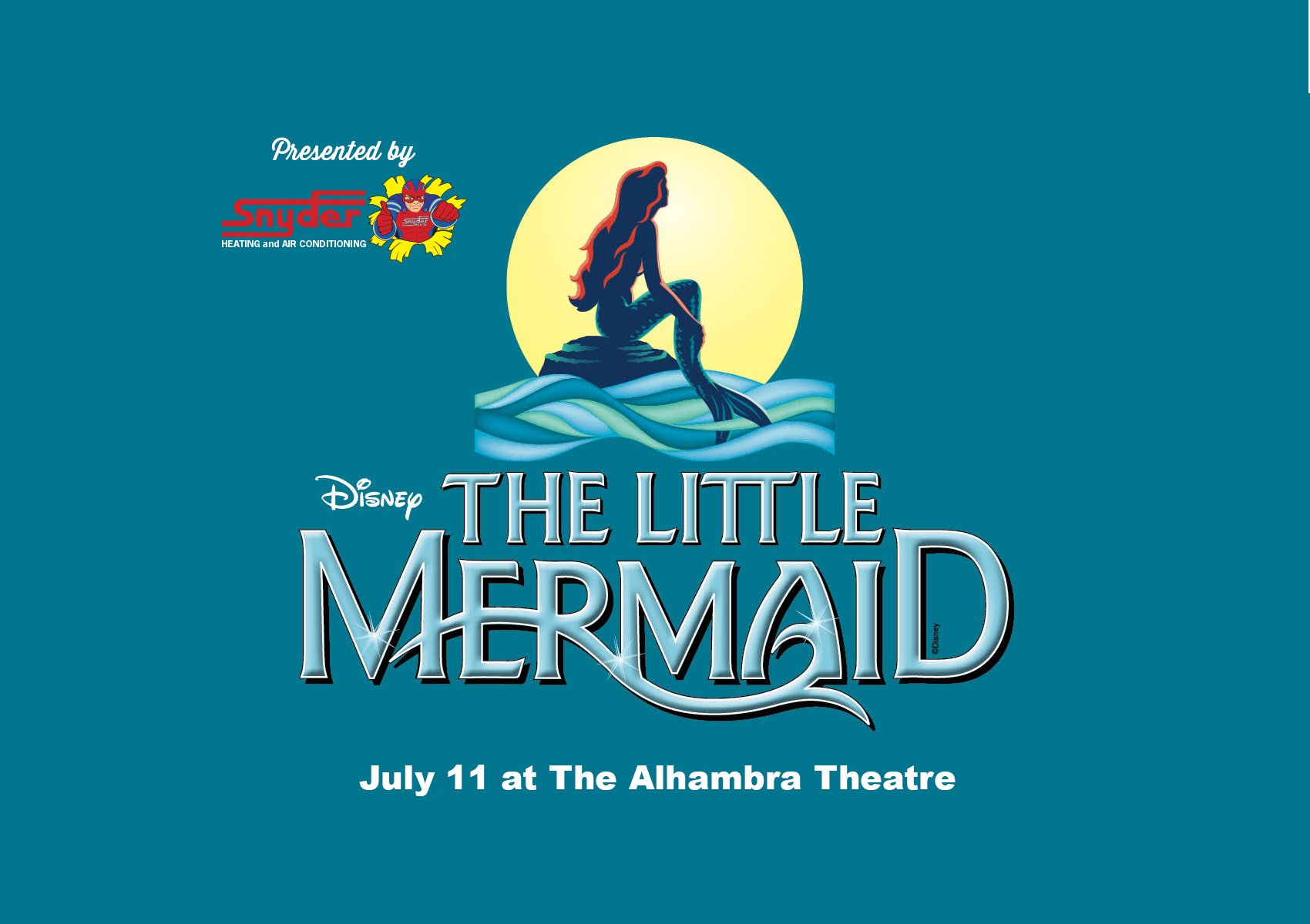 Sponsor-LittleMermaid_870x6902.jpg