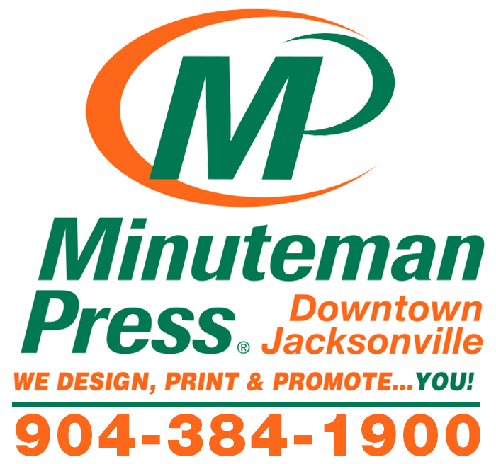 MMP-Downtown-Compliant-Logo-Tall-with-Phone.jpg