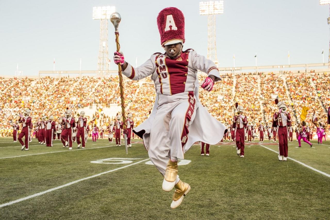 Alabama-AAMU-marching-band-via-blavity.jpg