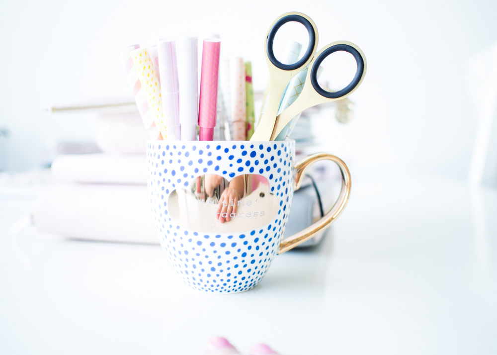 Stationery_pencup-1.jpg