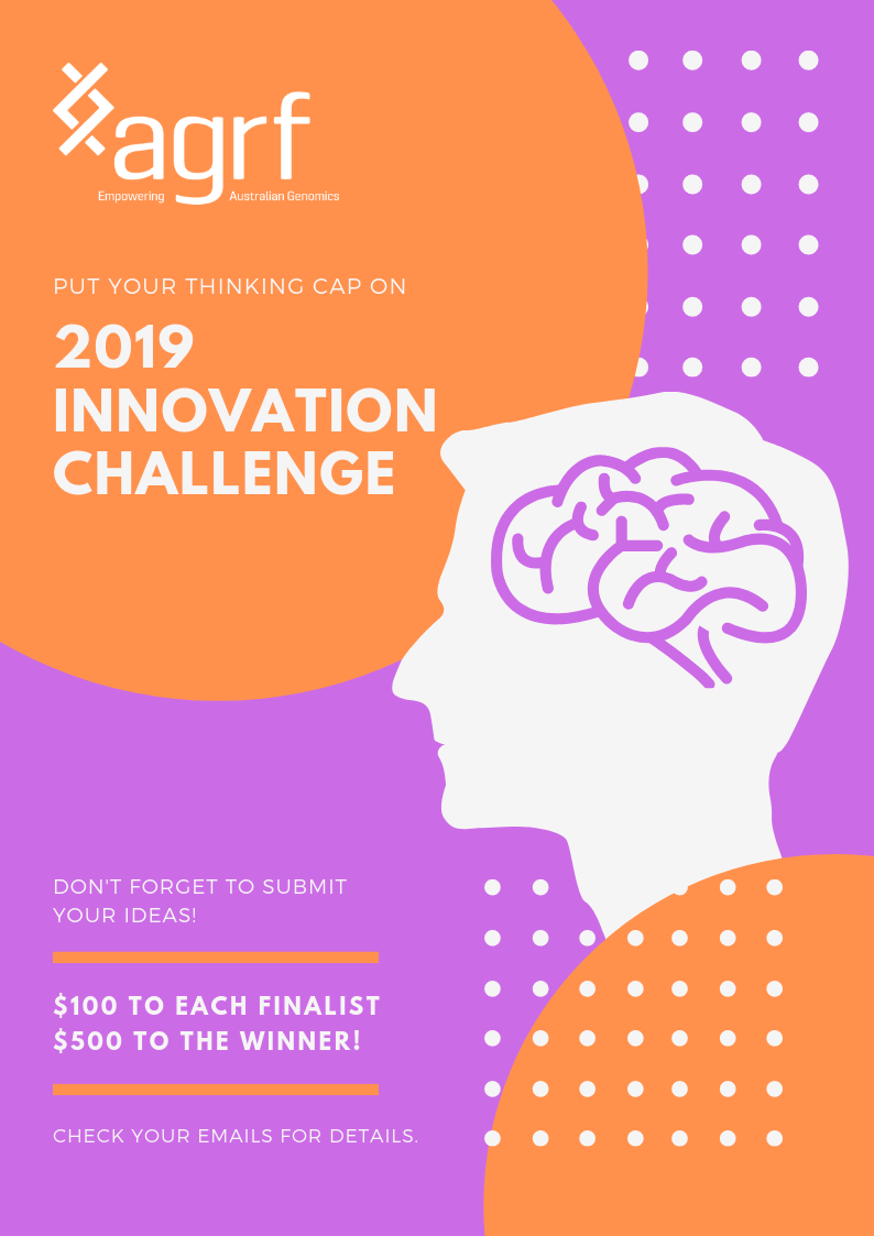 Copy of Copy of 2019 innovation challenge.png
