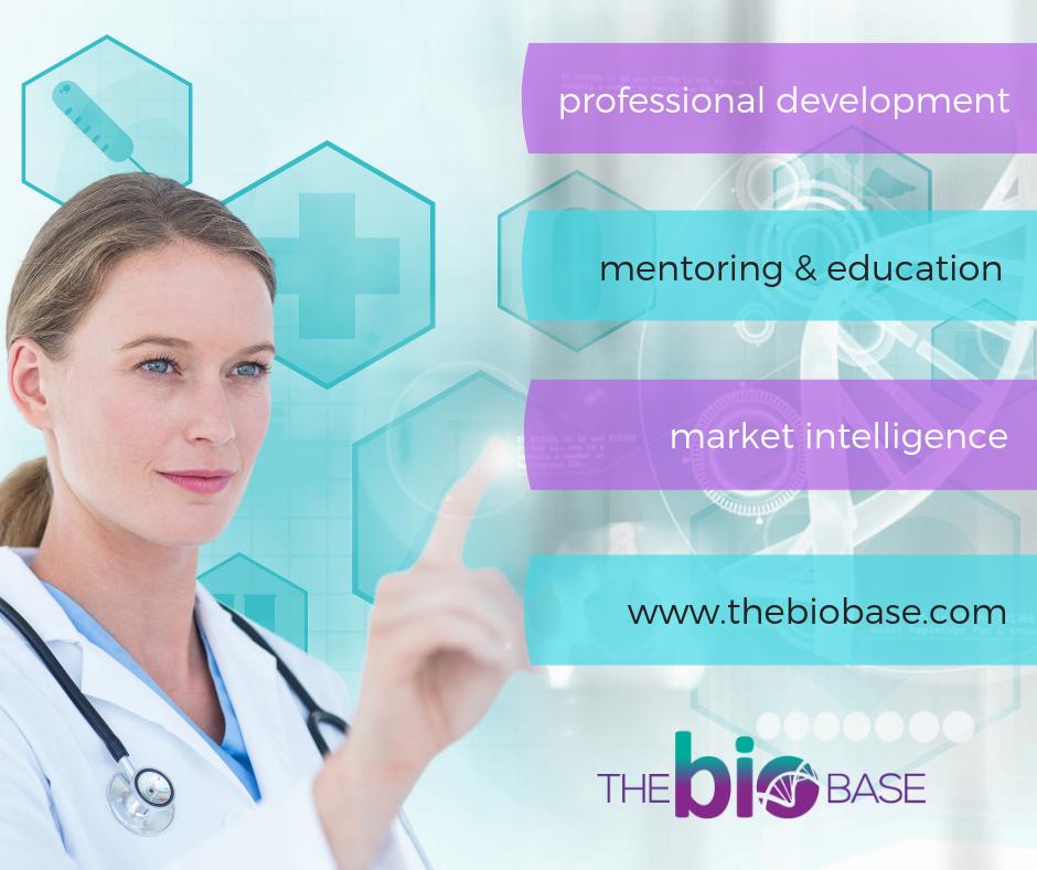 Copy of FB - biobase intro.png