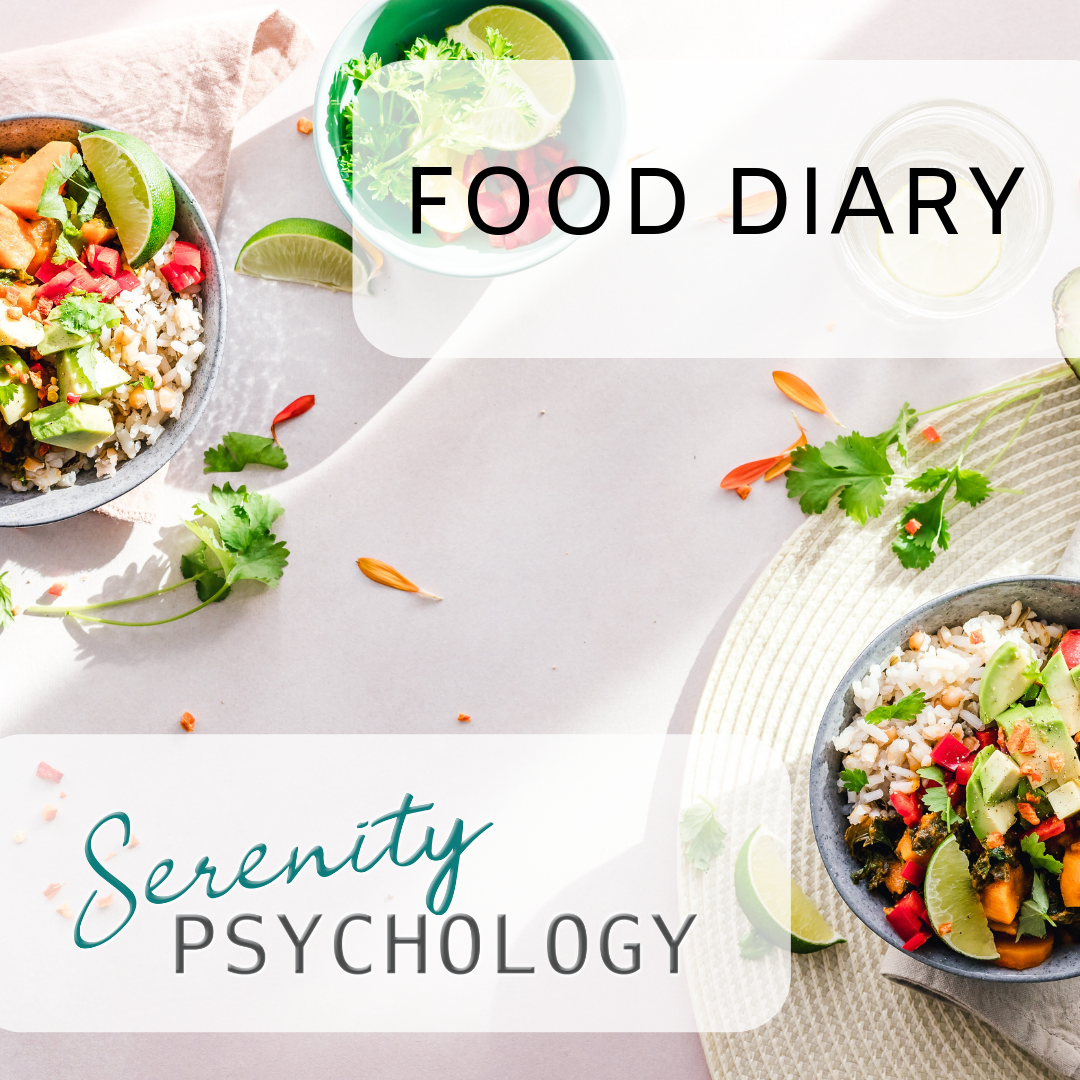 Download - Food Diary.png