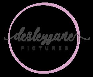 desleyjane_logosmall.png