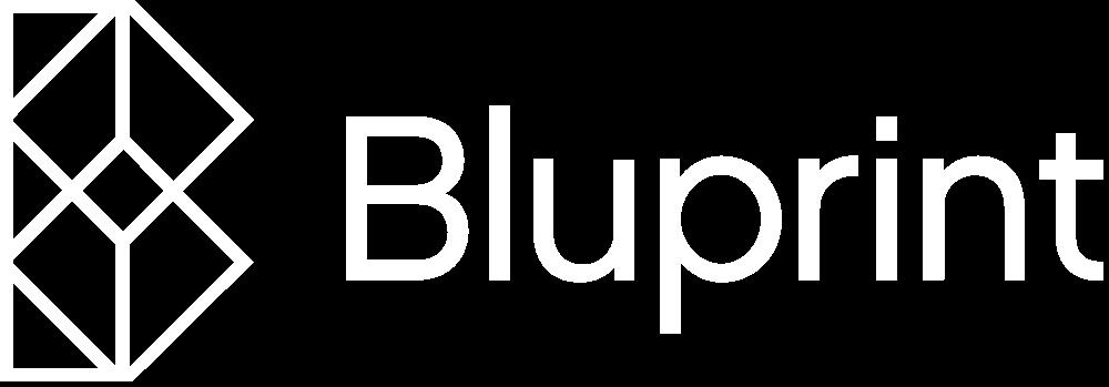 bluprint-logo.png