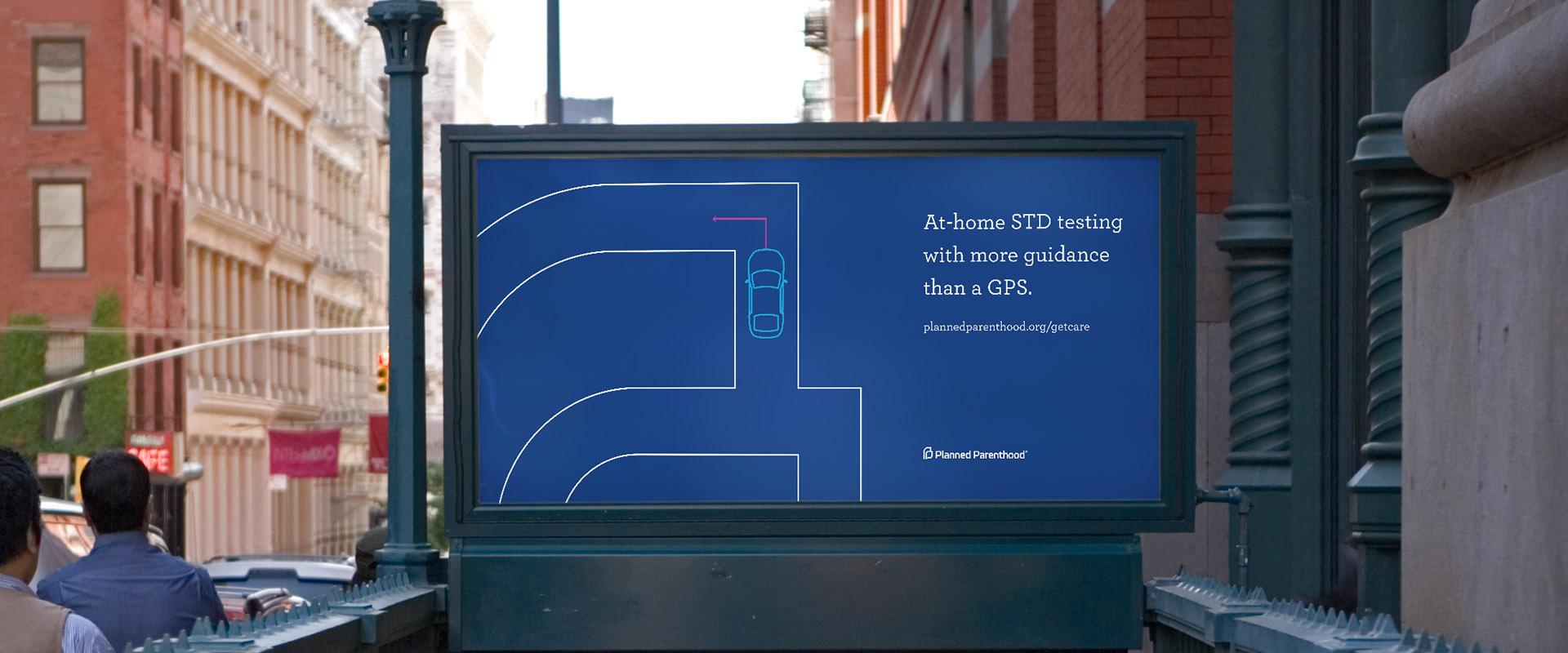 bluprint-case-studies-ppfa-ohs-ad-gps-subway.jpg