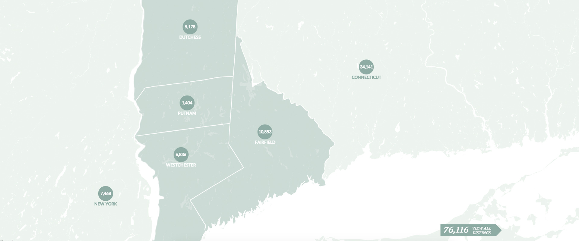 bluprint-case-studies-houlihan-lawrence-map.jpg