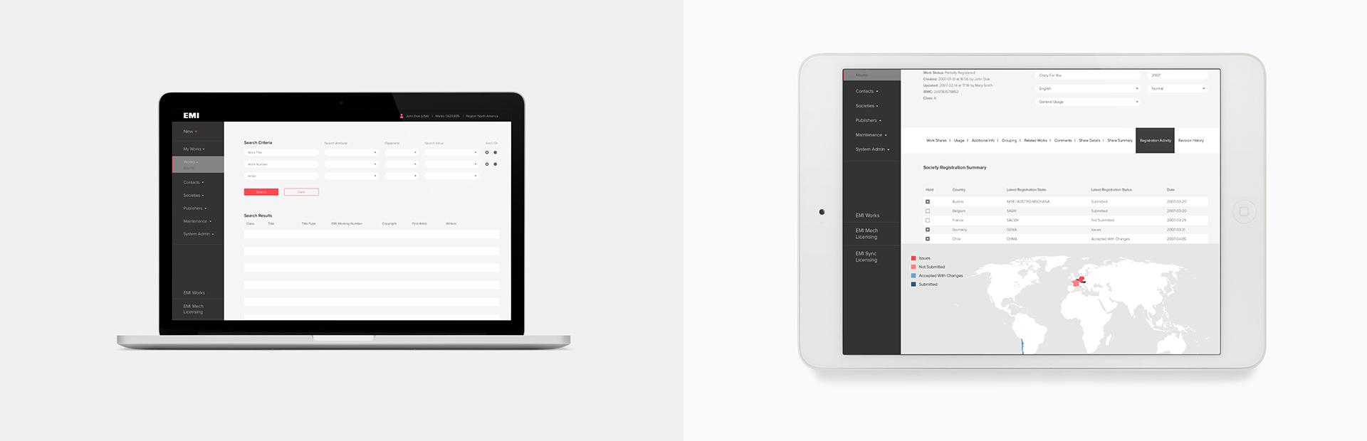 bluprint-case-studies-emi-laptop-ipad.jpg