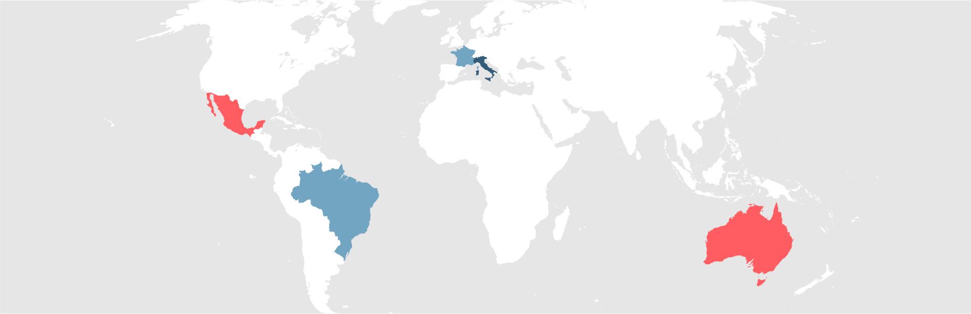 bluprint-case-studies-emi-map.jpg
