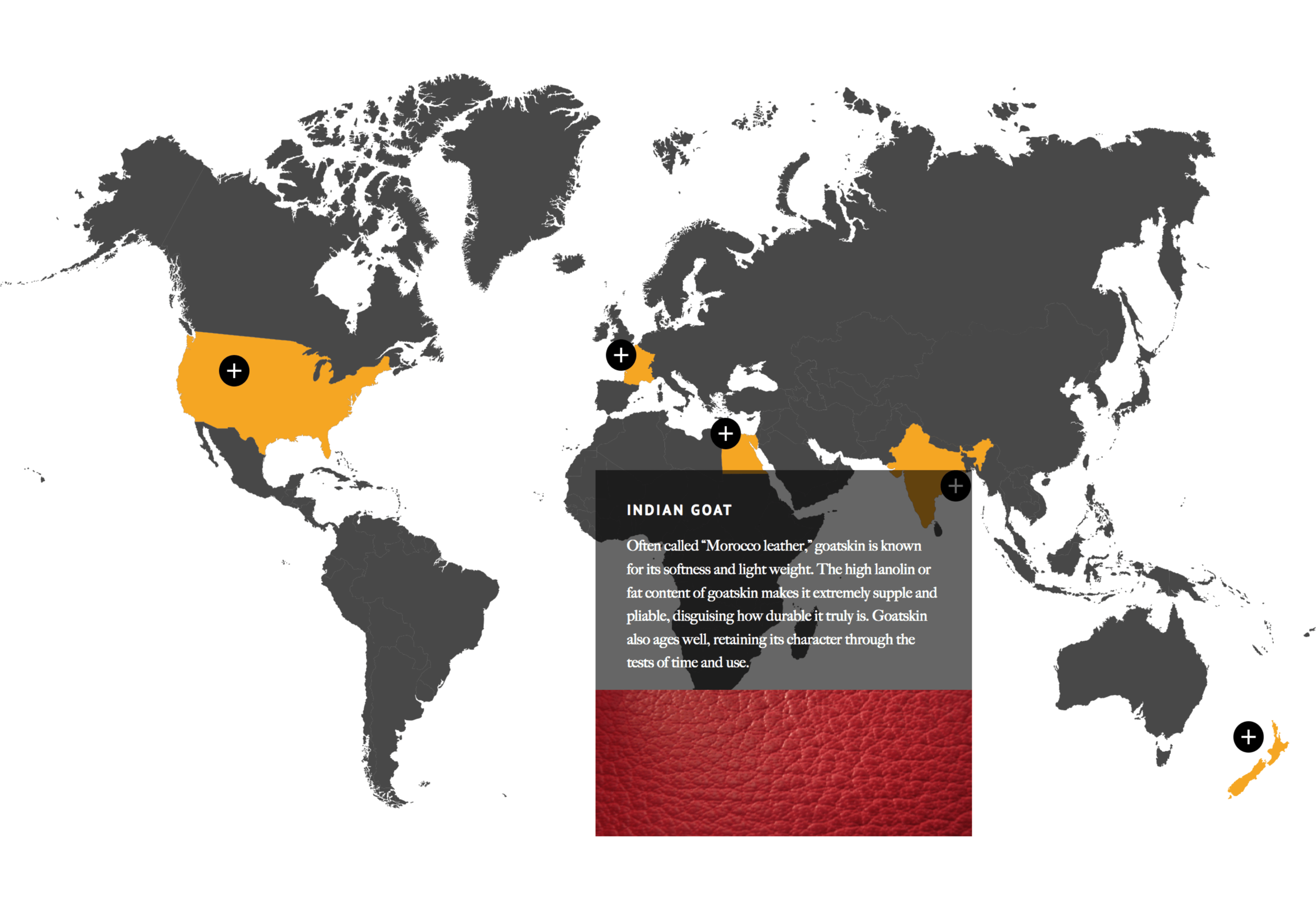 bluprint-case-studies-tusk-sourcing-map.png