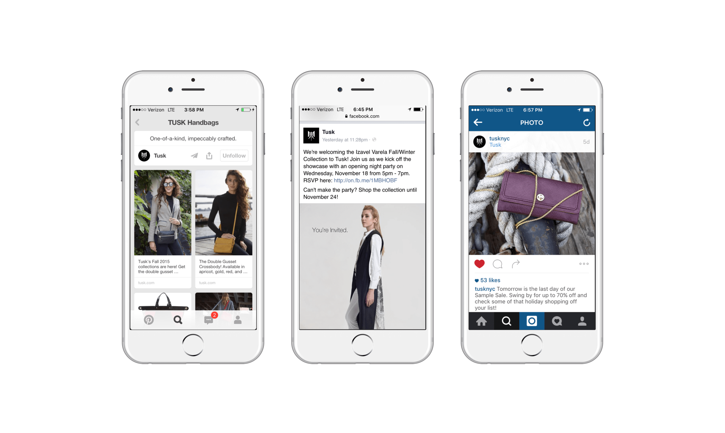 bluprint-case-studies-tusk-social-media-marketing.png