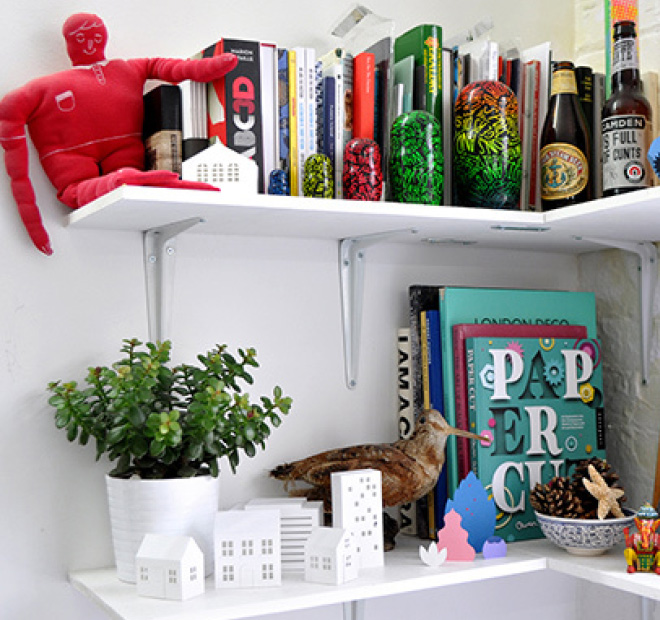 bluprint-team-munawar-ahmed-likes-shelves.jpg