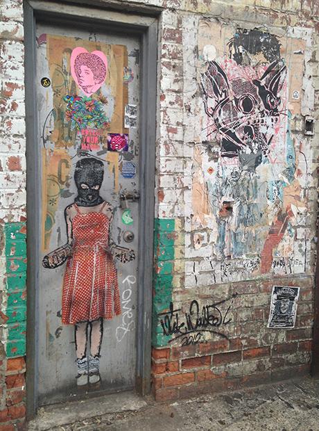 bluprint-team-annika-tubito-likes-street-art.jpg