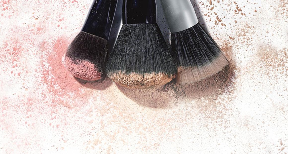 bluprint-team-shazia-syed-likes-makeup.jpg