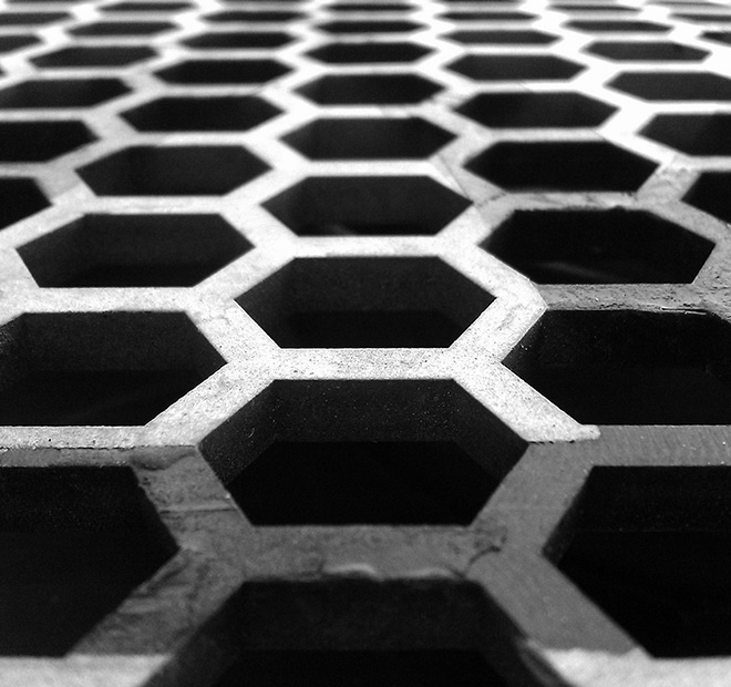 bluprint-team-shazia-syed-likes-honeycombs.jpg