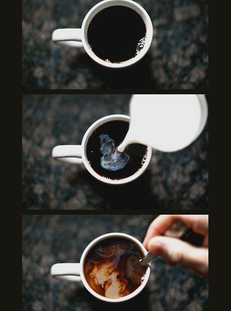 bluprint-team-shazia-syed-likes-coffee.jpg