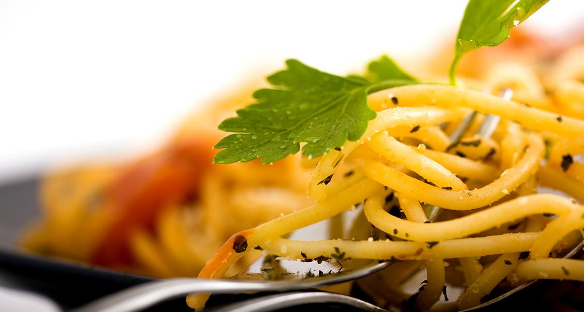 bluprint-team-shazia-syed-likes-pasta.jpg