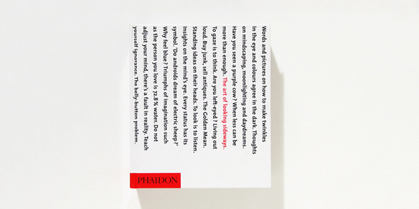 essential-design-books-art-of-looking-sideways.jpg