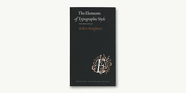 essential-design-books-elements-of-typographic-style.jpg